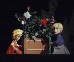 Снежная королева (Детские). Театр Кукол. Билеты в наличии: 400.00 руб. Свободных мест: 8