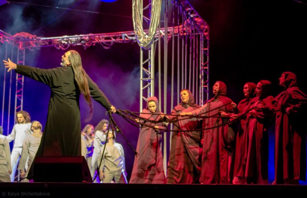 Наличие билетов в оперный театр екатеринбург билеты на ваши любимые концерты