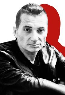 Вадим Самойлов (Агата Кристи) (Концерты и шоу). Ресторан