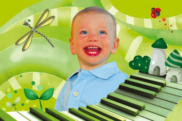 На лесной эстраде (Детские). Детская Филармония. Билеты в наличии: 250.00 - 500.00 руб. Свободных мест: 2