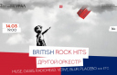 "Другой Оркестр ""British Rock Hits"""