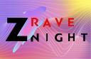 Z-Rave Night (Концерты и шоу). МВЦ