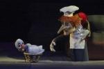 Карлик Нос (Детские). Театр Кукол. Билеты в наличии: 400.00 руб. Свободных мест: 8