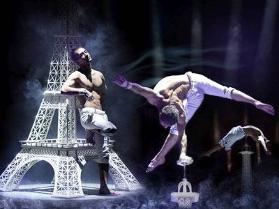 Шоу воды, огня и света! (Цирк). Нижнетагильский государственный цирк. Билеты в наличии: 500.00 - 2000.00 руб. Свободных мест: 1032