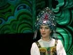 Каменный цветок (Детские). Камерный театр музея писателей Урала. Билеты в наличии: 300.00 руб. Свободных мест: 37