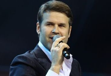 Купить билеты на концерт андрея бандеры московский большой театр афиша цены