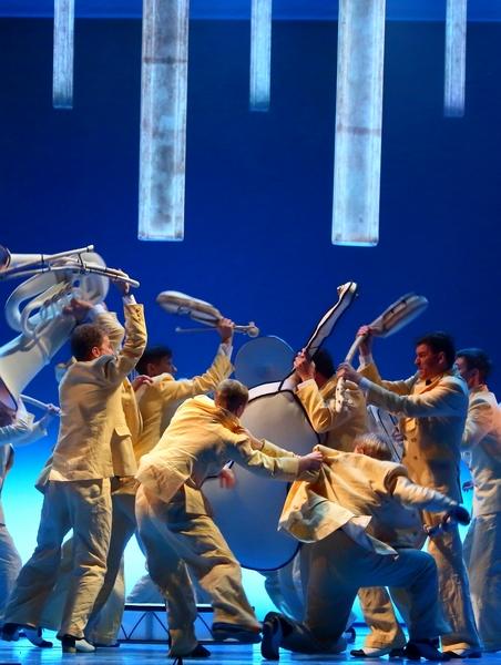 Веселые ребята (Театр). Театр музыкальной комедии. Билеты в наличии: 200.00 - 1500.00 руб. Свободных мест: 23