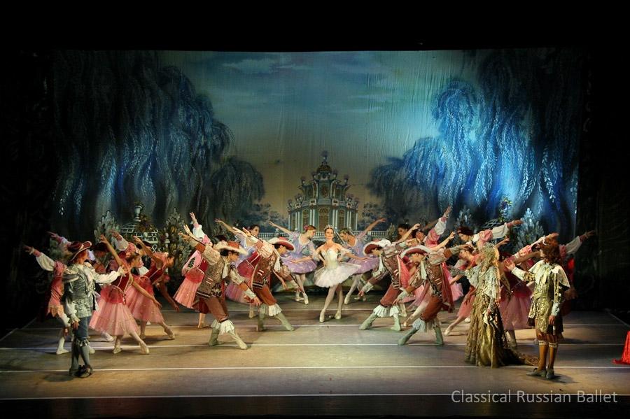 Билеты балет екатеринбург театр студия райкина сатирикон афиша