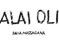 Alai Oli «Reggae Ska Дискотека» (Концерты и шоу). Клуб