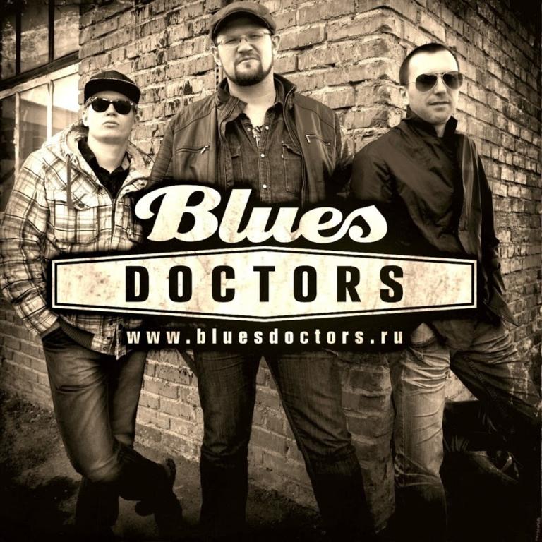 The story of the Blues (Концерты и шоу). Детская Филармония. Билеты в наличии:  руб. Свободных мест: 0