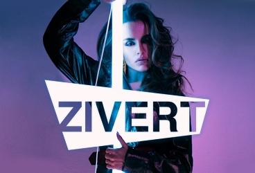 концерт певицы - Zivert (Концерты и шоу). Клуб