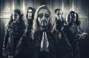 POWERWOLF (Германия)