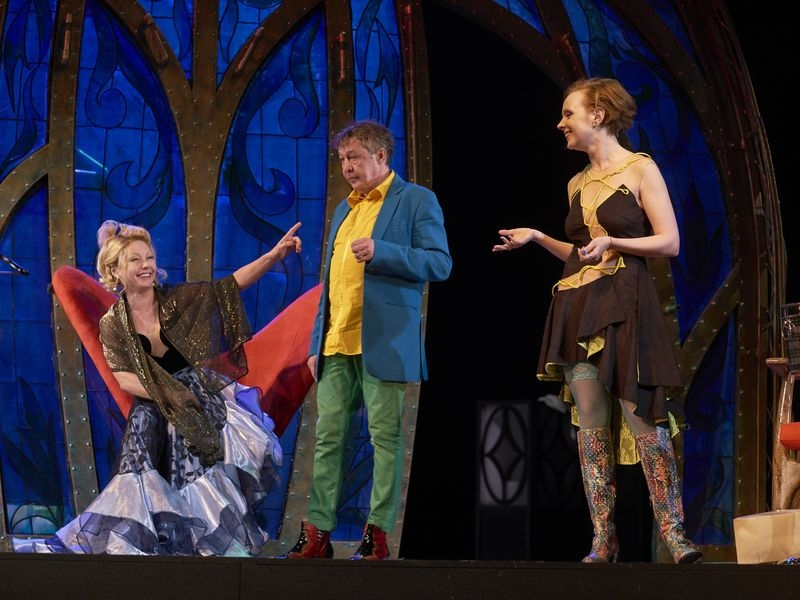 Купить билет на амстердам театр театры киева репертуар афиши