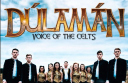DULAMAN - VOICE OF THE CELTS
