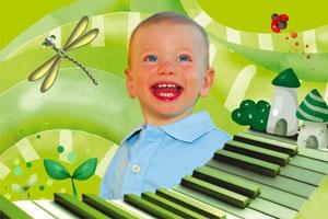 Лапы, уши и хвосты (Детские). Детская Филармония. Билеты в наличии:  руб. Свободных мест: 0