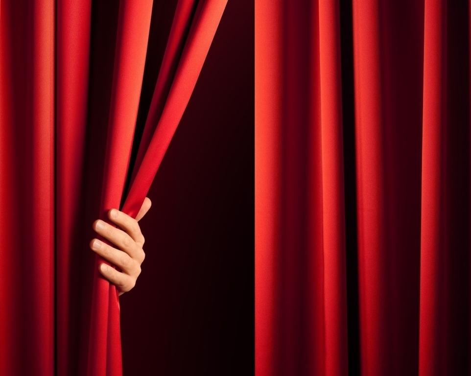 ВоблаФест (Концерты и шоу). Центр современной драматургии. Билеты в наличии: 300.00 руб. Свободных мест: 4