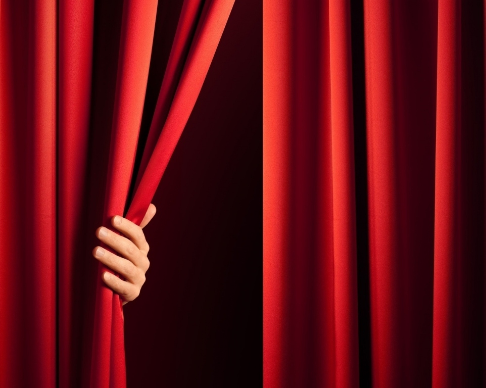 БИРТМАН (Концерты и шоу). Свобода Концерт Холл (большой зал). Билеты в наличии: 800.00 - 1200.00 руб. Свободных мест: 72