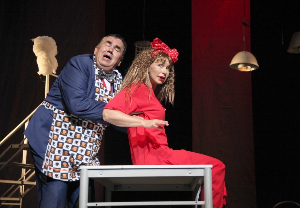 Купить билеты на спектакль в джазе только женщины театр крошка саранск официальный сайт афиша