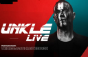 UNKLE live