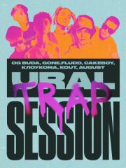 Ural Trap Session