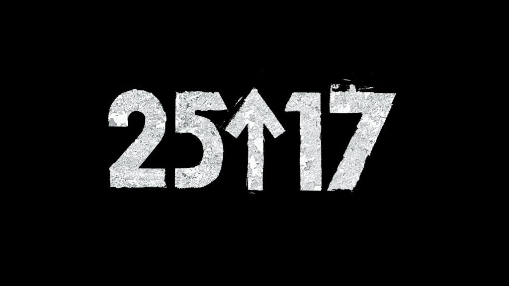 25/17 «Умереть от счастья», Концерт-спектакль (Концерты и шоу). Клуб