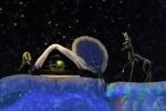 Серебряное копытце (Детские). Театр Кукол. Билеты в наличии: 370.00 руб. Свободных мест: 10