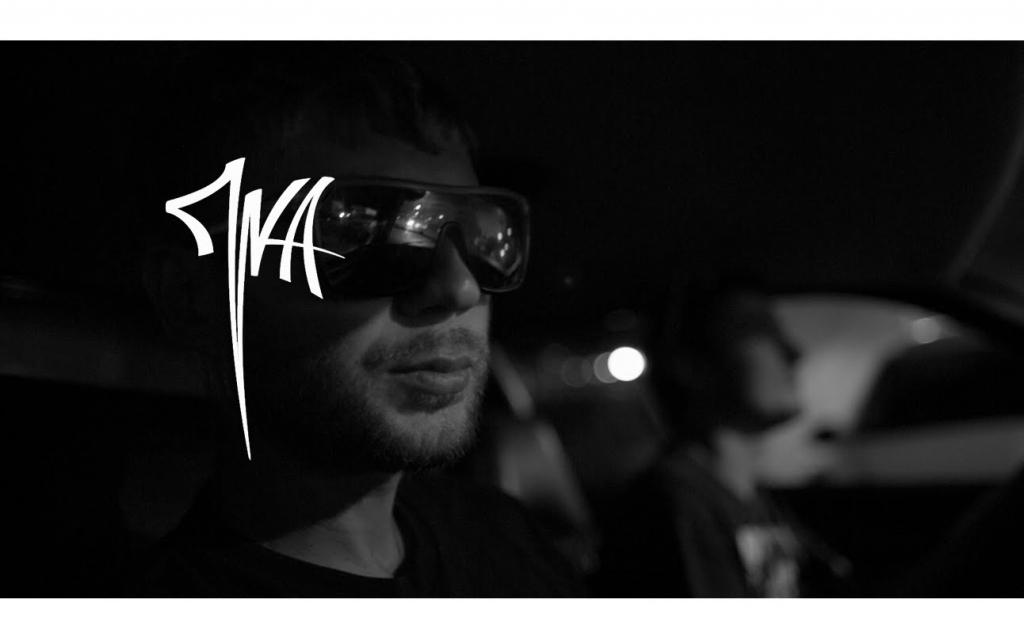 Пика- Презентация альбома Килатив + все хиты! (Концерты и шоу). Клуб