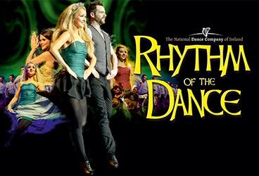 Rhythm Of The Dance (Концерты и шоу). Дворец молодежи. Билеты в наличии: 1200.00 - 4500.00 руб. Свободных мест: 729